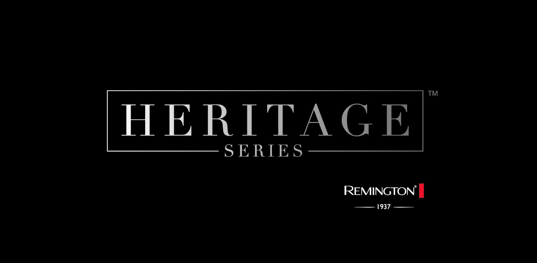 Remington – Heritage Series