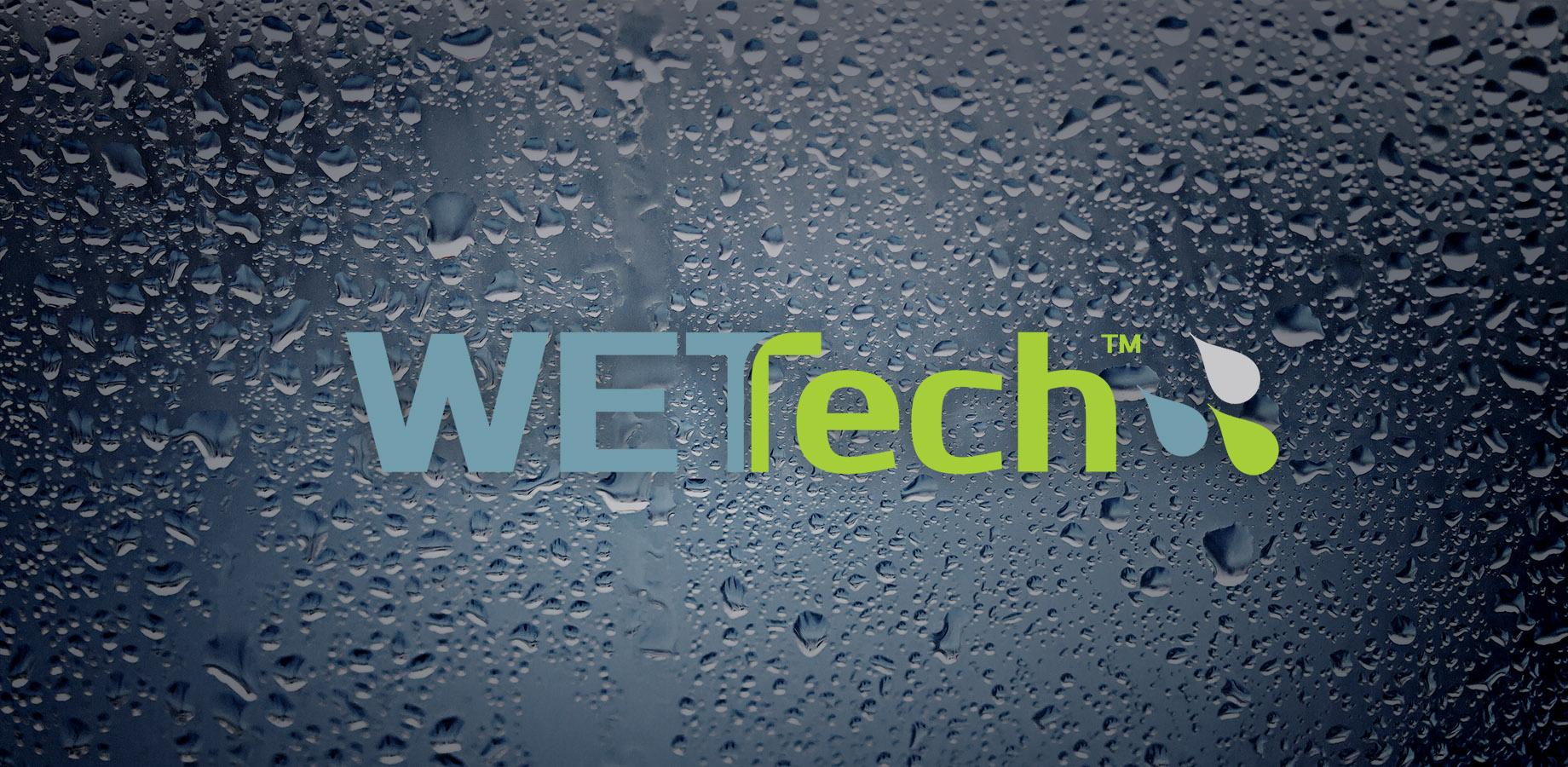 Remington – WETech