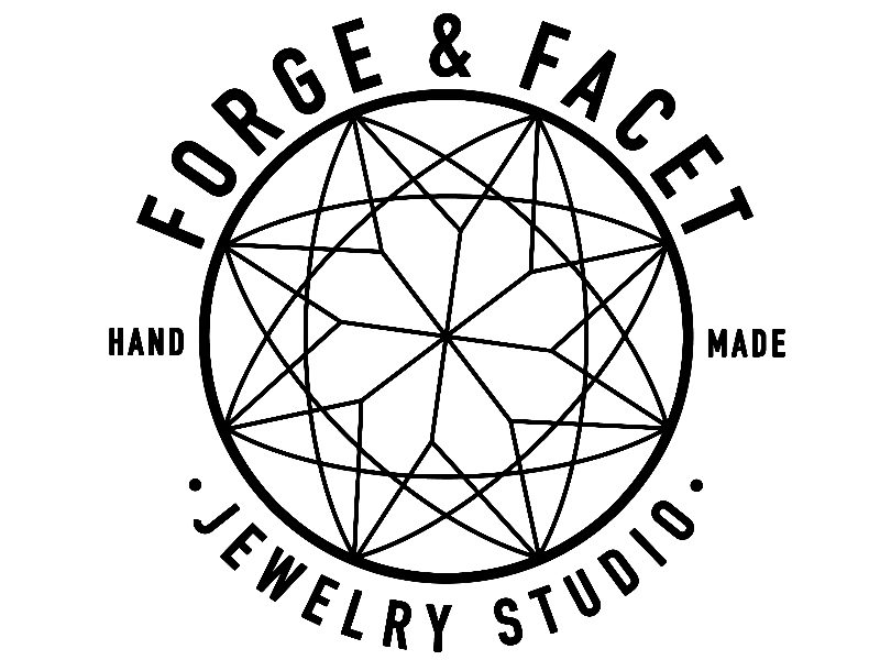 Forge and Facet
